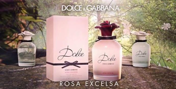 Dolce   Gabbana  profumi femminili Dolce - profumissima on line 379b430f6b6