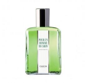 Caron Pour Homme Eau De Toilette 75 ml spray