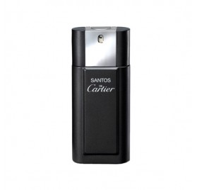Cartier Santos Pour Homme edt 50 ml spray