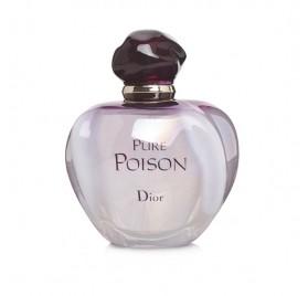 Christian Dior Pure Poison Pour Femme edt 50 ml spray