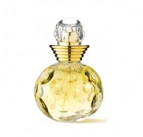 Christian Dior Dolce Vita Pour Femme edt 50 ml spray