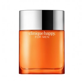 Clinique Happy Eau De Toilette 100 ml spray
