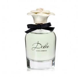 Dolce Gabbana Dolce Pour Femme edp 30 ml spray