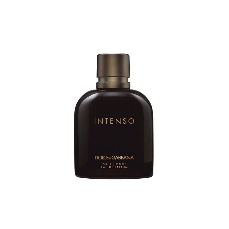 844e8d08bce2d3 Dolce Gabbana Intenso Pour Homme edp 40 ml spray. Loading zoom