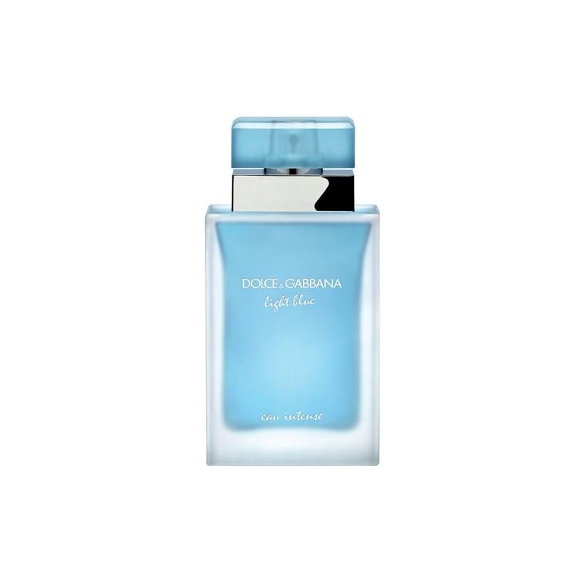 Light Blue di Dolce&Gabbana da donna