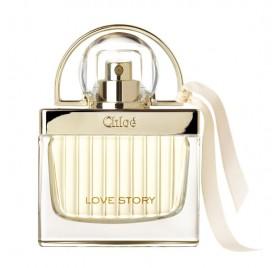Chloè Love Story Pour Femme edp 30 ml spray