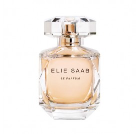 Elie Saab Le Parfum 30 ml spray