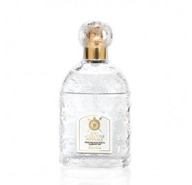 Guerlain Eau De Cologne Imperiale 100 ml spray