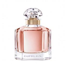 Guerlain Mon Eau De Parfum 30 ml spray