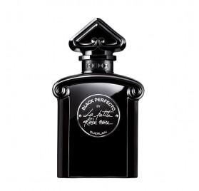 Guerlain Black Perfecto Eau De Parfum
