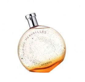 Hermes Eau Des Merveilles Edt 50 ml Spray Pour Femme