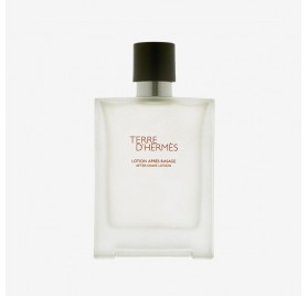 Hermes Terre D'Hermès After Shave