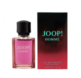 Joop Homme Eau De Toilette 125 spray