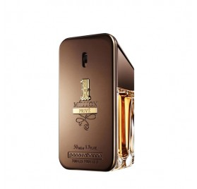 Paco Rabanne 1 Million Privè Eau De Parfum 50 ml spray
