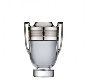 Paco Rabanne Invictus Pour Homme Edt 50 ml Spray