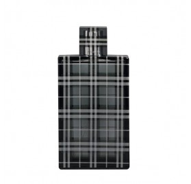 Burberry Brit Men edt 50 ml spray