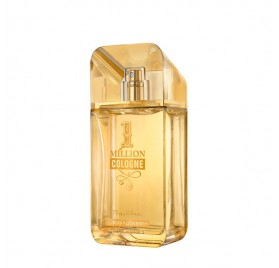 Paco Rabanne 1 Million Cologne