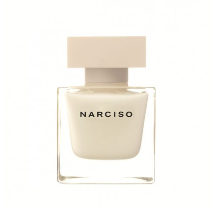 Narciso Rodriguez Narciso Pour Femme edp 50 ml spray