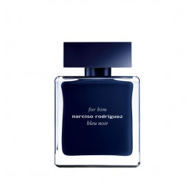 Narciso Rodriguez For Him Blue Noir Eau de Toilette 50 ml spray