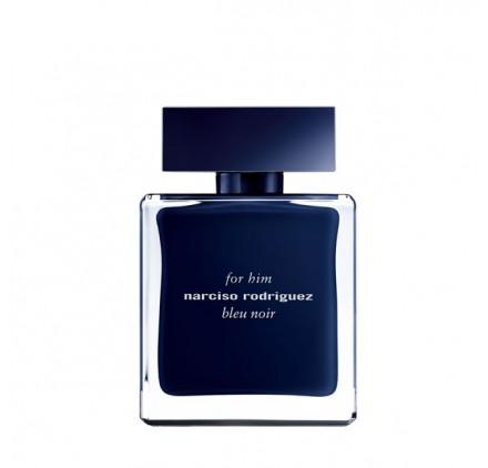 Narciso Rodriguez For Him Blue Noir Eau de Toilette 50 ml spray
