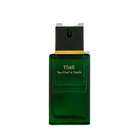 Van Cleef Tsar Pour Homme Eau De Toilette 100 ml spray