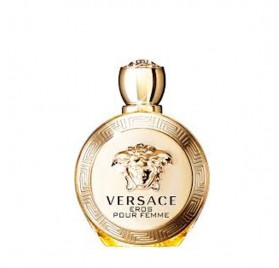 Versace Eros Eau De Parfum 50 ml spray