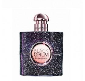 YvesSaintLaurent Black Opium Nuit Blanche Eau De Parfum 30 ml spray
