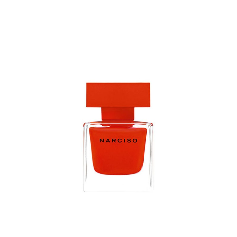 Rodriguez Narciso Online Rouge Rodriguez Profumissima Rouge Profumissima Narciso Online Narciso Rodriguez N0vwmn8O