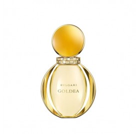 Bulgari Goldea Pour Femme edp 25 ml spray