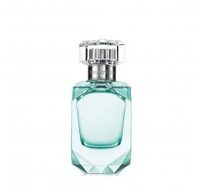 Tiffany & Co Eau De Parfum Intense