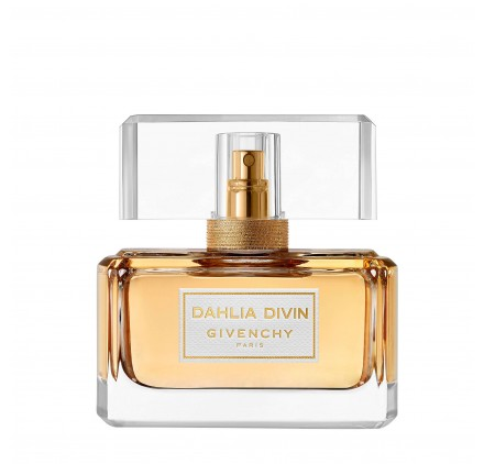Givenchy Ysatis Pour Femme edt 100 ml spray