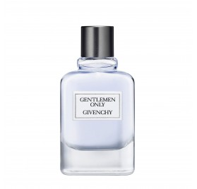 Givenchy Only Gentlemen Pour Homme edt 50 ml spray