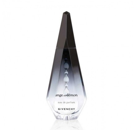 Givenchy Ange Ou Demon Pour Femme edp 30 ml spray