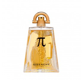 Givenchy Pi Greco Pour Homme edt 50 ml spray