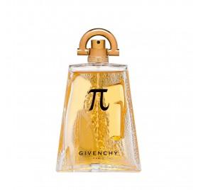 Givenchy Pi Greco