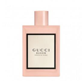 Gucci Bloom Gocce Di Fiori