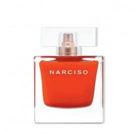 Narciso Rodriguez Rouge eau de toilette