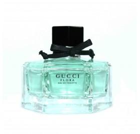 Gucci Flora Pour Femme edt 30 ml spray