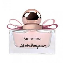 Ferragamo Signorina Eau De Parfum 50 ml spray