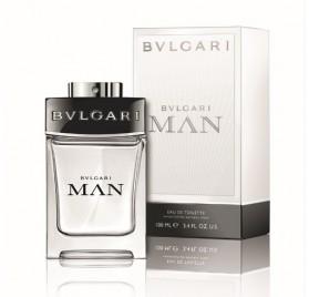 Bulgari Man edt 30 ml spray