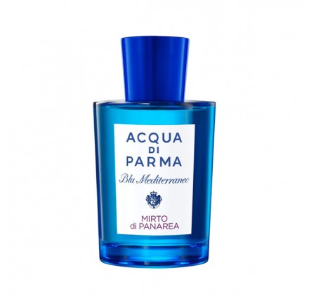 Acqua Di Parma Blu Mediterraneo Mirto Di Panarea edt 75 ml spray