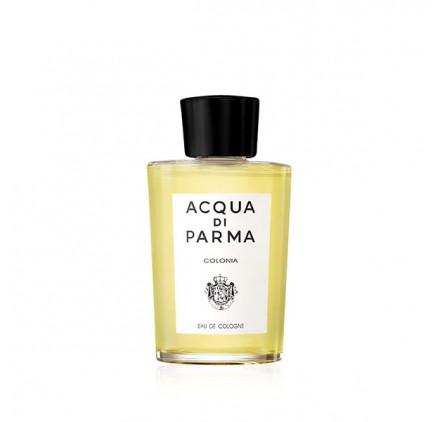 Acqua Di Parma Pour Homme edc 50 ml