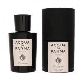 Acqua Di Parma Essenza Pour Homme edc 50 ml