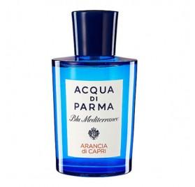 Acqua Di Parma Blu Mediterraneo Pour Homme edt 75 ml spray