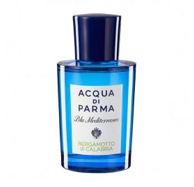 Acqua Di Parma Blu Mediterraneo Bergamotto Di Calabria edt 75 ml spray