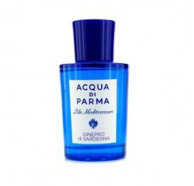 Acqua Di Parma Blu Mediterraneo Ginepro Di Sardegna edt 75 ml spray