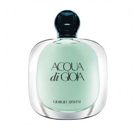 Giorgio Armani Acqua Di Gioia edp 30 ml spray