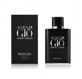 Armani Acqua Di Giò Profumo Pour Homme 40 ml spray