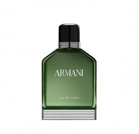 Armani Eau De Cèdre Pour Homme edt 50 ml spray