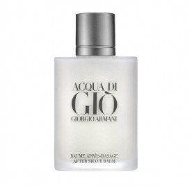 Armani Acqua Di Giò After Shave Balm